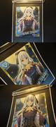銀色の王女 四条貴音+