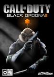 コールオブデューティ ブラックオプーナ2
