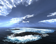 Sea Crest District