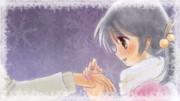 【歌愛ユキ】 あなたの手の温もりを…【オリジナル】