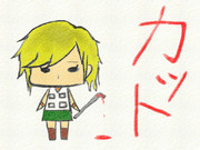 【リクエスト】~サイレントヒル3~ ヘザー