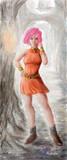 タイクーン王女