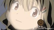 櫻子「あたしって、ほんとバカ…」