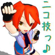 【MMD】ニコ技のトラブルメーカー【媛次ニア】