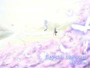 Crystal Blossom