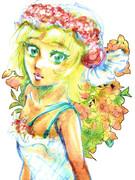 'Dream' of Yuni