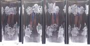 プリニーグラス