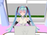 PC検査・・・・