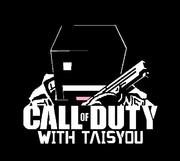 Call of Taisyou