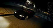 GTA4 S15