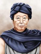 野田ヨシヒコ
