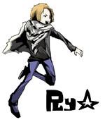 ニコニコ文化祭調布祭『Ry☆』
