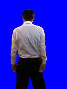 おじさんの背中BB.JPEG