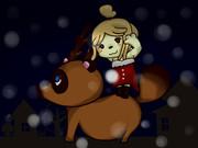おれらの、クリスマス。