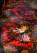 手記(七) 死の季節