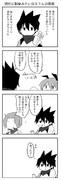戦勇/現代に馴染みたい漫画/人気投票