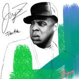 """Jay-Z """"December 4th"""""""
