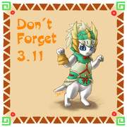 Don't forget 3.11!