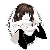 Muffler Girl :)