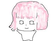 【記憶】ハマーン様♥書いてみた【頼り】
