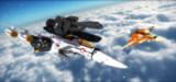 VF-1S&VF-1D