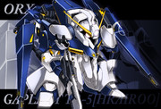 ORX-005