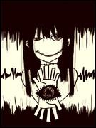 眼球(`・ω・´)キリッ