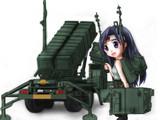 北のミサイルに備えて・・・