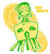 魔法少女まどか☆Minecraft4