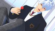 制服の銀ちゃん2