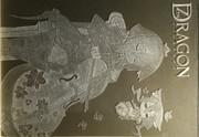 モモメノさんを彫刻