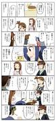 アイマス漫画60