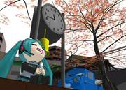 平田橋駅前てす01