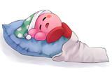 おやすみスリープ