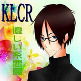 リスナーさんサムネ・14進化系【KLCR】