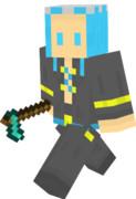 【minecraft】アバッキオ