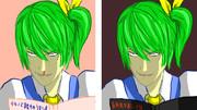 緑の髪のGM『大妖精』はニヤリと笑った「計画通り」