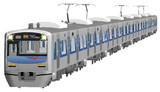 京成電鉄3050形