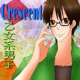 リスナーさんサムネ・7進化系【Crescent】