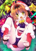 2012年メリー☆クリスマス