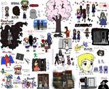全てのフリーゲーム作者様に感謝を(2012)