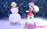 Happy Merry Christmas!!