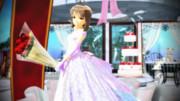 【雪歩誕生祭2012】萩原雪歩は俺の天使
