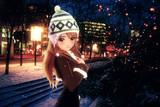 Merry Christm@s 2012 ~美希~