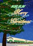 メリークリスマス2012
