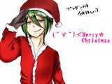 ☆*::*:☆MerryXmas☆:*::*☆
