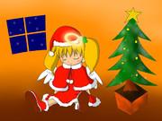 アフタークリスマス
