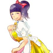 NMB48_小笠原茉由