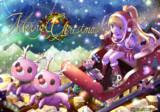 *Merry☆Kurusmas*