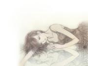 【鏡音リン】マイバースデーソング【クラフトPオリジナル】01